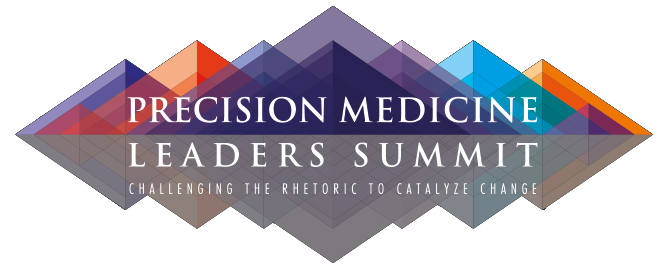 Precision Leadership Summit